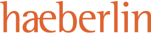Haeberlin Consulting